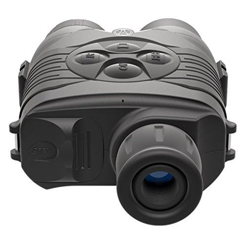 Yukon Signal N340 RT 4.5x28 digitales Nachtsichtgerät Mono Erfahrungen & Preisvergleich