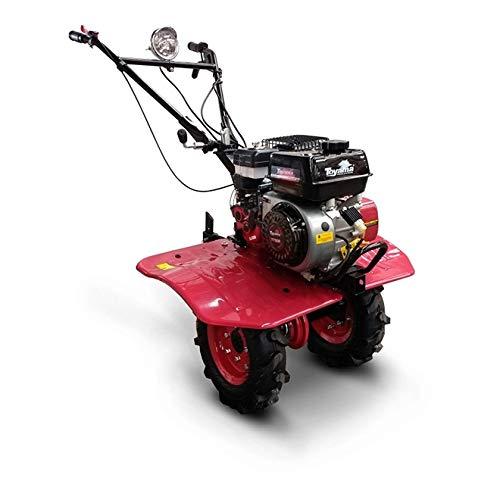 Motocultivador à Gasolina 6,5HP-TOYAMA-TT90