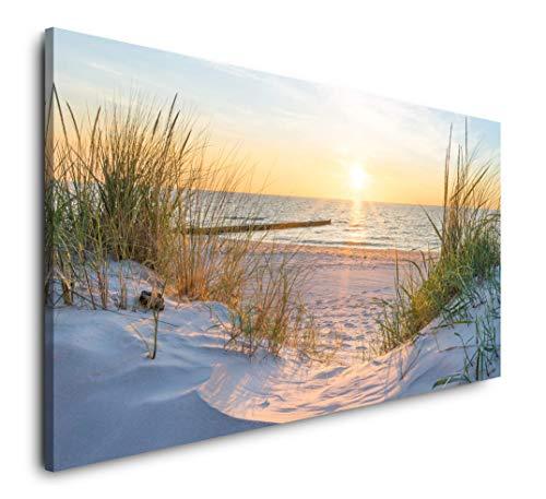 Paul Sinus Art -   Sonnenuntergang an