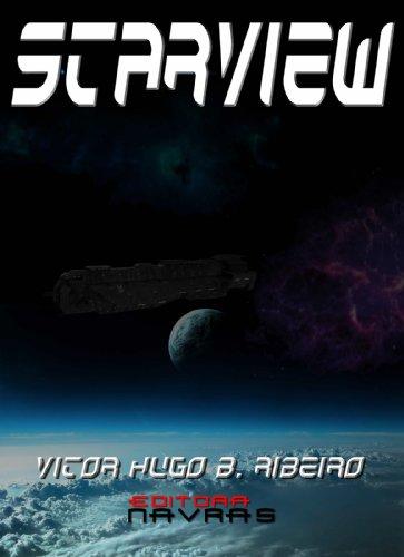 StarView: + Bonus (Portuguese Edition)