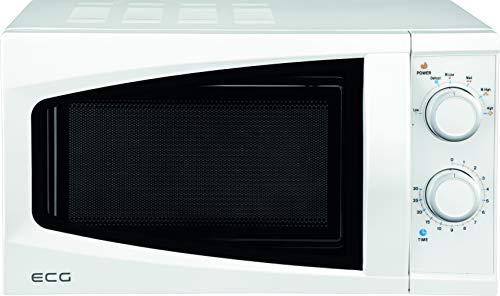 ECG MTM 2070 W Blanc