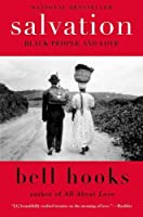 Salvation: Black People and Love by bell hooks(2001-12-18)