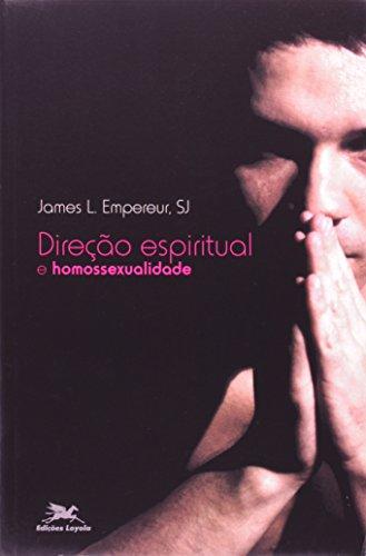 Direção espiritual e homossexualidade