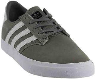 f00eea671 Amazon.com  adidas - Skateboarding   Athletic  Clothing