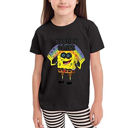 3d spongebob ca - 3
