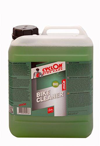 Cyclon Reinigungsmittel Bike Cleaner Kanister, 20444.0