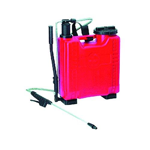 Vigor Blinky 74630-10 L12 Pompa Irroratrice, in Plastica, con Getto in Nylon