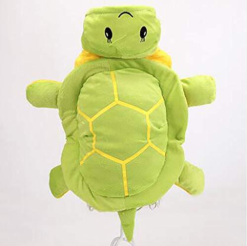 - Schildkröte Hund Kostüme