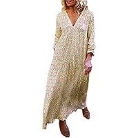 Juveniles Chico de Dama Camison para Dormir Batas Estar por casa niños Pijama Chica Invierno Pijamas Femeninas Ropa Femenina Interior Mujer con Vestido Damas Algodon Enteriza