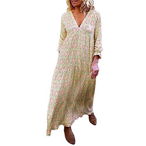 os Elegantes Vestidos de Noche Mujer con Vestido Rojo Midi Online Modernos para Comprar Ver Novia Gorditas Rectos señoras Vestido Barato Vaquero Mujer Alquiler de Vestidos Novia Vestida