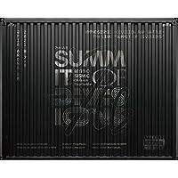 ヒプノシスマイク -Division Rap Battle- 7th LIVE 《SUMMIT OF DIVISIONS》DVD