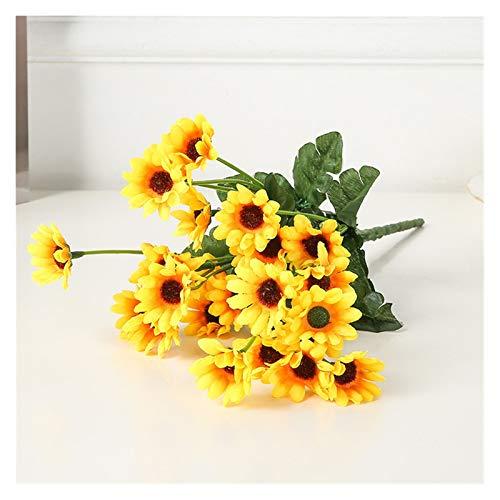 Gzjdtkj Künstliche Blumen 1...