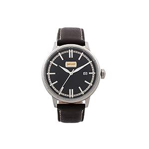 Reloj Just Cavalli – Hombre JC1G018L0025