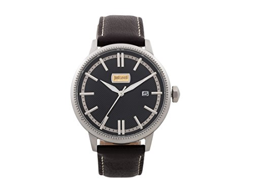 Reloj Just Cavalli - Hombre JC1G018L0025