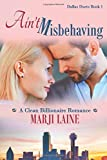 Ain't Misbehaving (Dallas Duets)