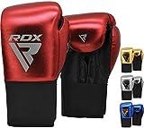 RDX Cinturón de Jiu-Jitsu brasileño, Unisex, Color Morado, A1