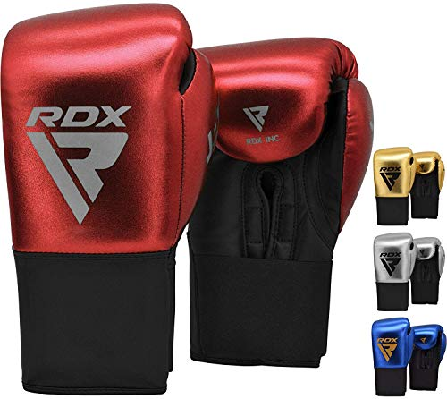 RDX Brazilian Jiu-Jitsu Cinturón, Unisex, Morado, A4
