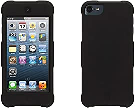 Griffin Survivor Skin for iPod Touch 5G and 6G - Black