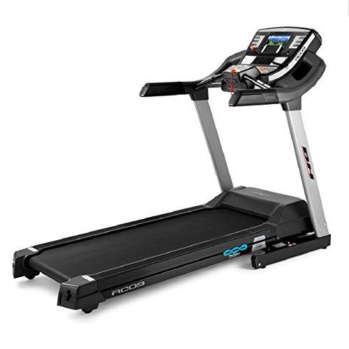 BH Fitness RC09 TFT G6180TFT Cinta de correr