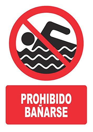 Senal Prohibido