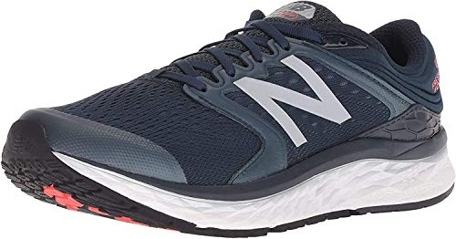 best shoes for forefoot runners