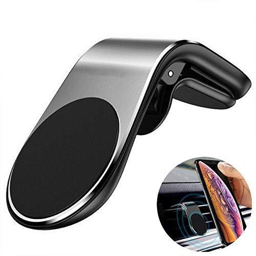 ShanPin - Soporte para teléfono de coche