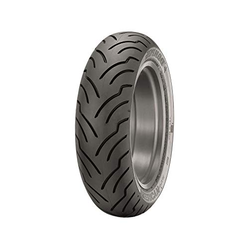 Dunlop American Elite – 240/40/40 R18 79 V – A/A/70 DB – Pneu de moto