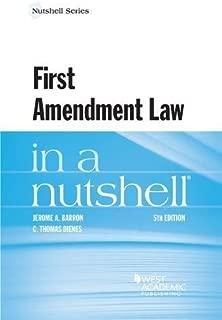 Best first amendment art Reviews