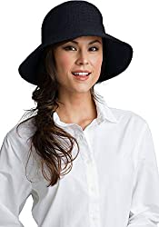 99c3f6607b3 They are your best defense against the sun hitting your face and making  your melasma worse. Below I have picked out some cute hats (that I would  totally ...