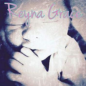 Reyna Grace