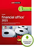 Lexware financial office 2021 Download Jahresversion (365-Tage)   Standard   PC   PC Aktivierungscode per Email