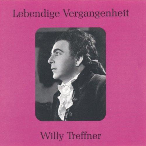 Liebe kleine Geige (Heimkehr nach Mittenwald)