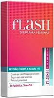 FLash, suero amplificador de pestañas 2 ml