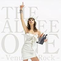 One - Venus of Rock by Alfee (2006-11-22)