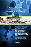 Facilities Management Softwares