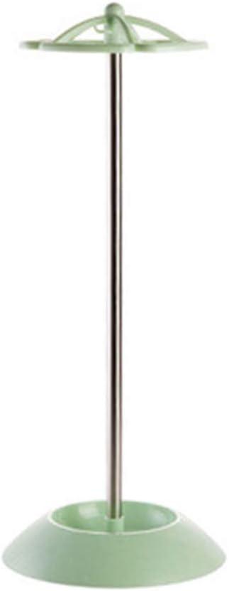 QTQHOME DNSJB Umbrella Stand-Long Short Storage Umbrellas Rack D 40% OFF Cheap Sale Super special price
