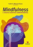 Mindfulness e terapia cognitivo-comportamental