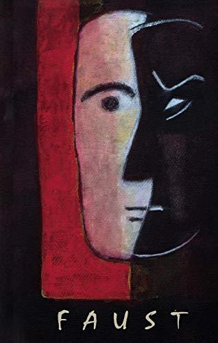 Faust: Goethes Faust in schilderijen en interviews
