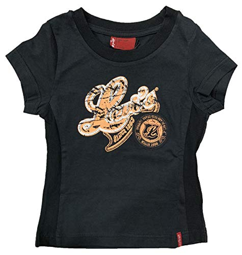 Levis- Camiseta Talla 3 AÑOS