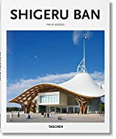 Shigeru Ban: Architecture of Surprise (Basic Art)
