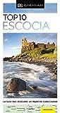 Guía Visual Top 10 Escocia: La guía que descubre lo mejor de cada ciudad (Guías Top10) (Spanish Edition)