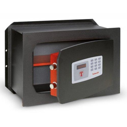 CASSAFORTE A MURO DIGITALE TECHNOMAX TE/4 CON COMBINAZIONE ELETTRONICA