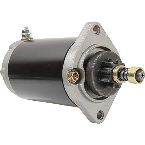 arp 07 xlt fabricante DB Electrical