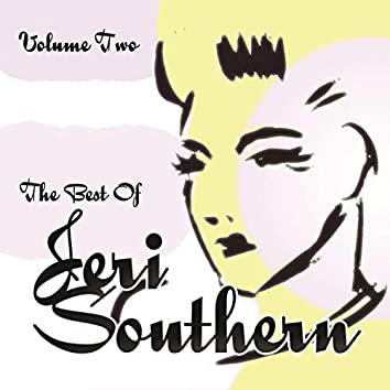 The Best of Jeri Southern, Vol. 2