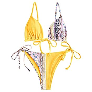 Best bikini tops for teens Reviews