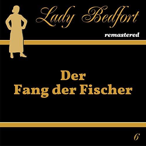 『Der Fang der Fischer』のカバーアート