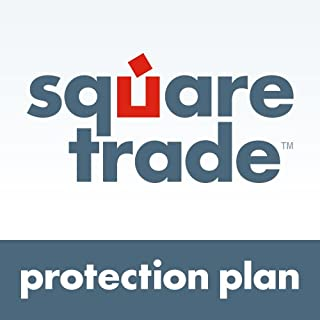 SquareTrade 2-Year Warranty Plus Accident Protection (£75-100 Items) (B00448KE5A) | Amazon price tracker / tracking, Amazon price history charts, Amazon price watches, Amazon price drop alerts