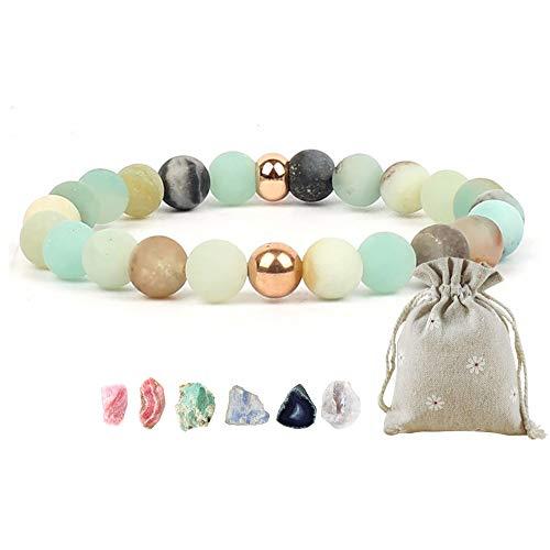 AMAYA Jewelry