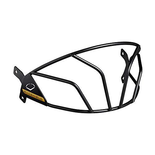 EvoShield Softball Helmet Face Mask