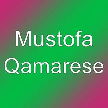 Qamarese